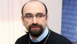 Նարեգ Հարթունյանն՝ ընդդեմ իր կողմից լիազորված անձանց