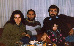 300px-Seda_Melkonyan,_Monte_Melkonyan,Levon_Mkrtchyan_&_Nare