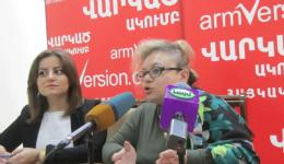 Հայաստանում որևէ արտառոց վիրուս չի ախտորոշվել