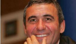 Գեորգի Հաջին երբևէ չի կարող գլխավորել Հայաստանի ազգային հավաքականը