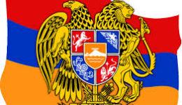 Հայաստանը՝ աշխարհի 10 ամենավատագույն տնտեսություն ունեցող երկրներից մեկն է