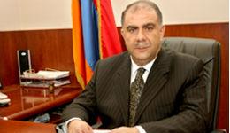 «Հայկական Վարկած»-ը բացում է նոր խորագիր՝ «Փաստաբանի Վարկած»