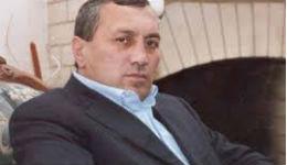 Սուրիկ Խաչատրյանը մտադիր է իրենով անել քաղաքագետների միության գրասենյակը