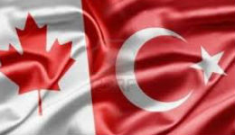 Կանադայի թուրքերը պահանջում են դասագրքերից հանել Հայոց ցեղասպանության մասին նյութերը