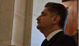 Տիգրան Սարգսյանը կառավարության անդամներին հրահանգել է անձամբ անդրադառնալ Ռոբերտ Քոչարյանի հարցազրույցին