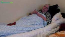 Պետությունը հետ է վերցնում անօթևան ընտանիքին հատկացված բնակարանը (տեսանյութ)