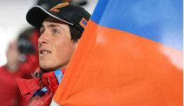 Մեր մարզիկները Օլիմպիադայի շատ յուրահատուկ ռեկորդի հեղինակ են դարձել