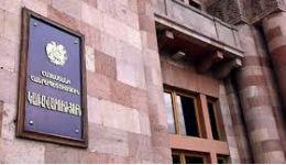 Կառավարությունը ճոխ է տոնելու Հայաստանի առաջին հանրապետության տոնը
