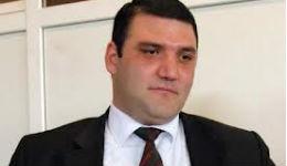 Գևորգ Կոստանյանի հայրը կնշանակվի ՍԴ անդամ