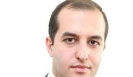 Գուրգեն Դումանյանը նոր պաշտոն է ստացել