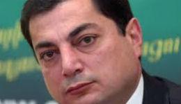 Վահրամ Բաղդասարյանի նշանակումը ՀՀԿ-ում լուրջ դժգոհությունների տեղիք է տվել