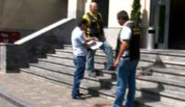 Կարո Կարապետյանի փեսայի նկատմամբ մեղադրանք է առաջադրվել