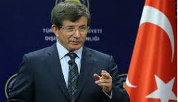 Մերժելով Եվրադատարանի վճիռը՝  Թուրքիան դառնում է խայտառակված պետություն