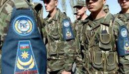Ադրբեջանը հրապարակել է զոհված կապիտանի և ենթասպայի անունները