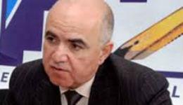 ՌԴ քաղաքացիություն ստանալու նկատմամբ հայերի ցանկությունը մեծ է. Միգրացիոն ծառայության պետ