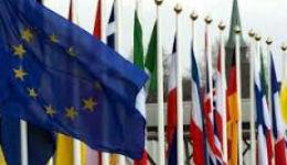 Բրյուսելում կայացել է ԵՄ-ի հետ Ասոցացման համաձայնագրի ստորագրման միջոցառումը