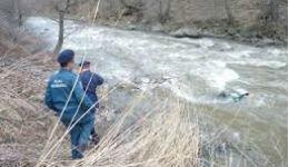 Վթարի հետևանքով Դեբեդ գետն ընկած երիտասարդի դին հայտնաբերվել է