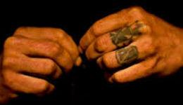 Երկար ժամանակ է, ինչ Հայաստանում քրեական աշխարհը չի հանդարտվում