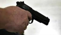 Դատարանի դիմաց հնչած կրակոցներից վիրավորված ոստիկանները հիվանդանոցում են