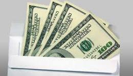 ԱՄՆ դոլարի փոխարժեքն աճել է