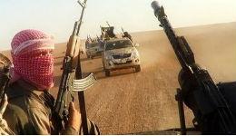 Քրդստանը չի պատրաստվում  Քիրքուքը հետ հանձնել Բաղդադի կենտրոնական իշխանություններին