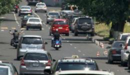 14 վարորդ մեքենան վարել է ոչ սթափ վիճակում, 7-ն` առանց համապատասխան փաստաթղթերի