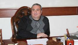 Արմավիրի քաղաքապետն ու մյուս վիրավորները տեղափոխվել են Էրեբունի ԲԿ