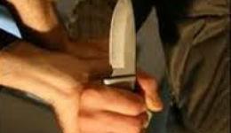 Վիճաբանության ժամանակ խոհանոցային դանակով հարվածներ հասցրած կինը կալանավորված է