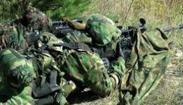 Աղդամում ադրբեջանցի զինծառայող է զոհվել