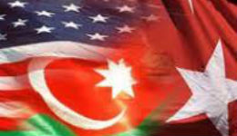 Թուրքական խմբերը ֆինանսավորել են կոնգրեսականների խնդրահարույց շրջագայությունը Ադրբեջանում