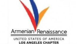 Լոս Անջելեսում ցույց տեղի կունենա. Մարդասպանը պետք է հանձնվի հայ իրավապահներին