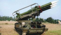 Թուրքիան զենք գնելիս կսպասի Ցեղասպանության հարցում արևմտյան երկրների արձագանքին