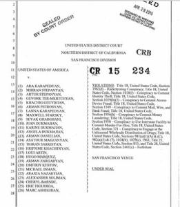 348x400xArmenians-in-USA-on-trial.jpg.pagespeed.ic.xR8PqnybLX