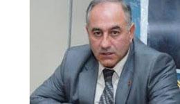 Սուքիաս Ավետիսյանը կողմ է քվեարկելու Սահմանադրության նախագծին