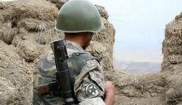 Զինծառայողը նամակով դիմել է Նիկոլ Փաշինյանին