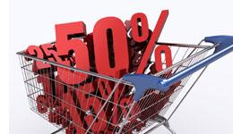 Խանութների   խորամանկ հնարքներ, որոնց  «զոհն» են դառնում   շատերը  (լուսանկարներ)