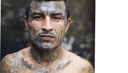Աշխարհի ամենավտանգավոր հանցագործներով բանտը (լուսանկարներ)