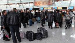 Այսուհետ Հայաստանի քաղաքացիների համար չեն լինի ՌԴ մուտքի արգելանքներ