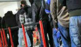 Հայաստանում գործազուրկների թիվը մի քանի հազարով կավելանա, եթե…