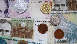 Դրամը կտրուկ արժևորվել է, հասնելով այս տարվա իր ամենացածր ցուցանիշին՝ 468 դրամի.  մամուլ