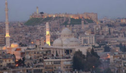 Հայկական մամուլը լուռ է և անտարբեր