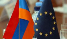 Հիմա շատ բան կախված է Հայաստանից. մամուլ