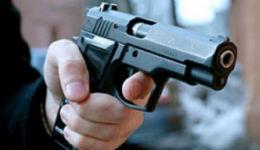Ոստիկանությունը մանրամասներ է ներկայացրել Արտաշատում հնչած կրակոցների դեպքի մասին
