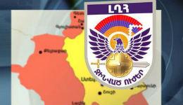 ԼՂՀ պաշտպանության նախարարությունը հերքում է Ադրբեջանի ՊՆ-ի տարածած տեղեկատվությունը