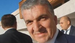 ՀԷՑ-ի անվտանգությունը վստահվել է «Սերժի Վաչոյի» կադրին. մամուլ