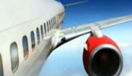 Խուճապն անցել է. Հայաստան է հասել Սոչի-Երևան չվերթն իրականացնող ինքնաթիռը