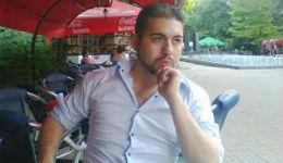Վահան Մարտիրոսյանի կնոջ հարազատներն անհանգստացած են՝ չունեն ոչ մի լուր