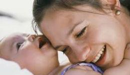 Մինչև երկու տարեկան երեխայի նպաստի տրամադրման կարգը փոխվում է