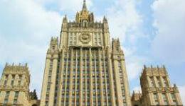 ԼՂ հարցում իրավիճակը սրելու կարիք չկա. ՌԴ ԱԳՆ-ն դիմում է  հայկական ԶԼՄ-ներին