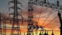 32 մլրդ 924 մլն դրամ՝ 2016թ. էներգետիկայի ոլորտին